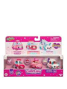 shopkins-cutie-cars-3-pack-tea-brake-collection