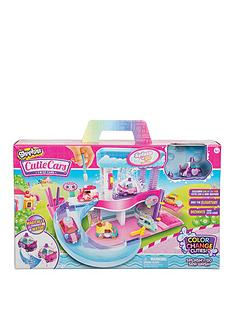 shopkins-cutie-cars-shopkins-cutie-cars-splash-039n039-go-spa-wash-playset