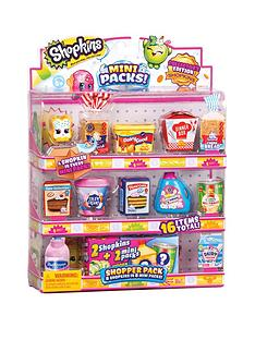 shopkins-shoppies-mini-packs-shopper-pack