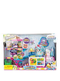 shopkins-shoppies-mini-packs-pink-lsquonrsquo-pack-small-mart-playset