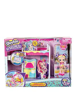 shopkins-lil-secrets-rainbow-katersquos-bedroom-hideaway