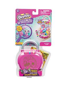 shopkins-lil-secrets-shopkins-lil039-secrets-shop-039n039-lock-so-sweet-candy
