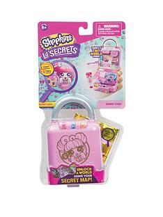 shopkins-lil-secrets-shopkins-lil039-secrets-shop-039n039-lock-donut-stop