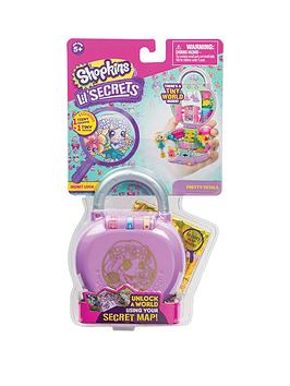shopkins-lil-secrets-shopkins-lil039-secrets-shop-039n039-lock-pretty-petals
