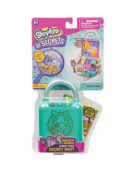 shopkins-lil-secrets-shopkins-lil039-secrets-shop-039n039-lock-pretty-paws