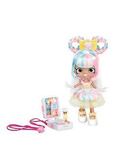 shopkins-lil-secrets-shopkins-lil039-secrets-shoppies-dolls-marsha-mello