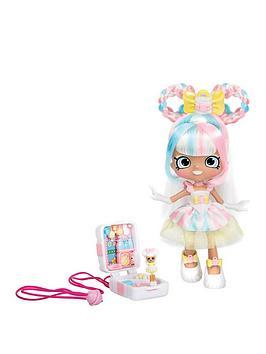 shopkins-lil-secrets-shopkins-lil039-secrets-shoppies-dolls-marsha-mello