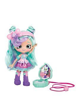shopkins-lil-secrets-shoppies-dolls-ndash-peppa-mint
