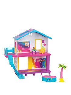 shopkins-happy-places-rainbow-beach-beach-house