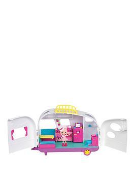shopkins-happy-places-happy-places-rainbow-beach-campervan