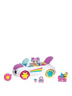 shopkins-happy-places-shopkins-happy-places-rainbow-beach-convertible-playset