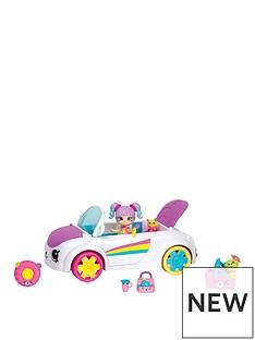 shopkins-happy-places-shopkins-happy-places-rainbow-beach-convertible-playset