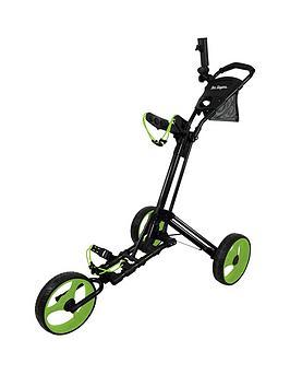 ben-sayers-deluxe-3-wheel-easy-fold-trolley
