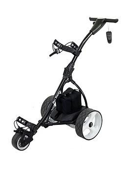 ben-sayers-electric-golf-trolley-with-remote-control