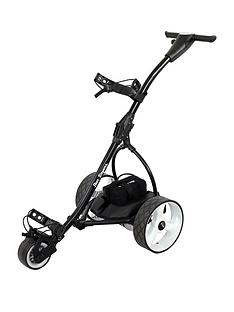 ben-sayers-lithium-battery-golf-trolley