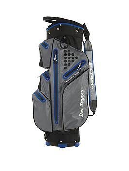 ben-sayers-hydra-pro-waterproof-cart-bag