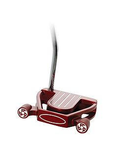 ben-sayers-xf-nb2nbspright-handed-putter-red