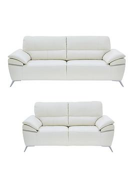 verona-premium-leather-3-seater-2-seater-sofa-set-buy-and-save