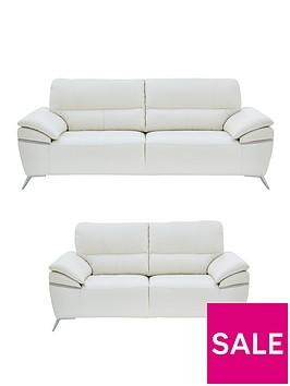 verona-premium-leather-3-seater-2-seater-sofa-set-buy-and-save