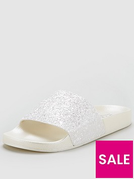 office-glitter-slider-white
