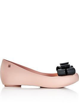 melissa-ultragirl-rattan-bow-flat-shoes-blush