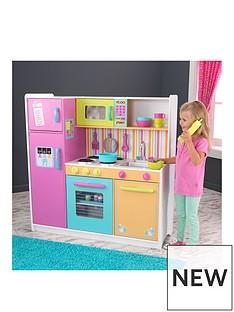 kidkraft-deluxe-big-amp-bright-kitchen