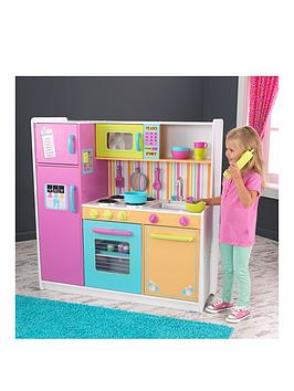 kidkraft-deluxe-big-amp-bright-kitchen