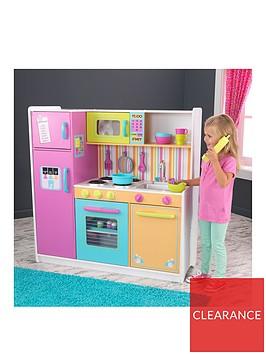 kidkraft-deluxe-big-bright-kitchen