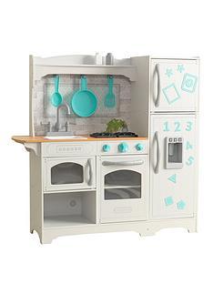 kidkraft-countryside-play-kitchen