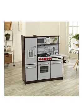 kidkraft-uptown-elite-play-kitchen