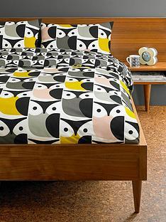 orla-kiely-house-big-owl-100-cotton-pillowcase-pair