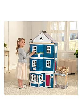kidkraft-grand-anniversary-dollhouse