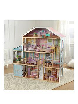 kidkraft-grand-view-dollhouse