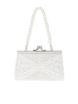 monsoon-amelia-lacey-mini-bag