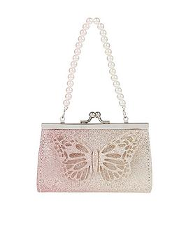monsoon-flutter-ombre-butterfly-mini-bag