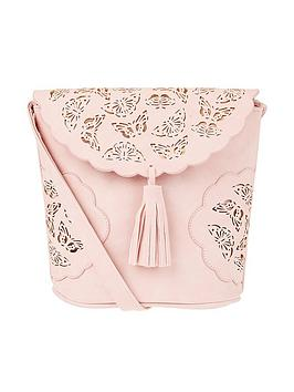 monsoon-cutout-butterfly-scallop-bag