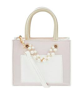 monsoon-mix-metallic-pearl-tote-bag