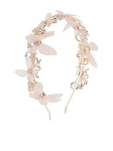 monsoon-flutter-butterfly-wavey-alice-headband