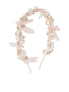 monsoon-flutter-butterfly-wavey-alice-headband