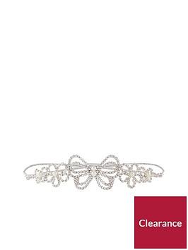 monsoon-mixed-diamante-butterfly-amp-flower-bando-headband