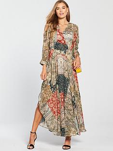 v-by-very-scarf-print-maxi-multi