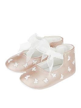 monsoon-baby-girls-lola-all-over-embroidered-bootie