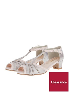 monsoon-girls-ava-shimmer-2-part-cha-cha-cha-shoe
