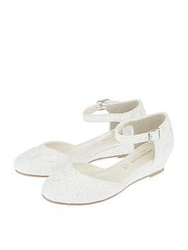 monsoon-girls-crystal-irridescent-lace-wedge-shoe
