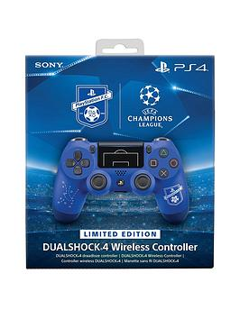 playstation-4-limited-edition-playstation-fc-dualshock-controller