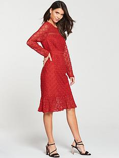v-by-very-premium-lace-pencil-dress-red