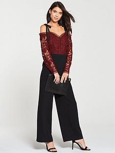 v-by-very-tie-shoulder-jumpsuit-burgundy