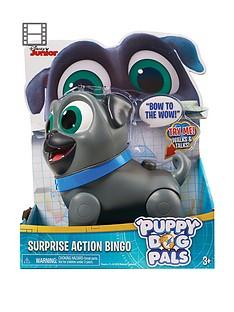 puppy-dog-pals-puppy-dog-pals-surprise-action-figures-bingo