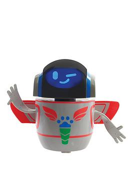 pj-masks-lights-sounds-robot