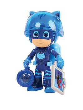 pj-masks-super-moon-adventure-figure-and-accessory-set-ndash-catboy